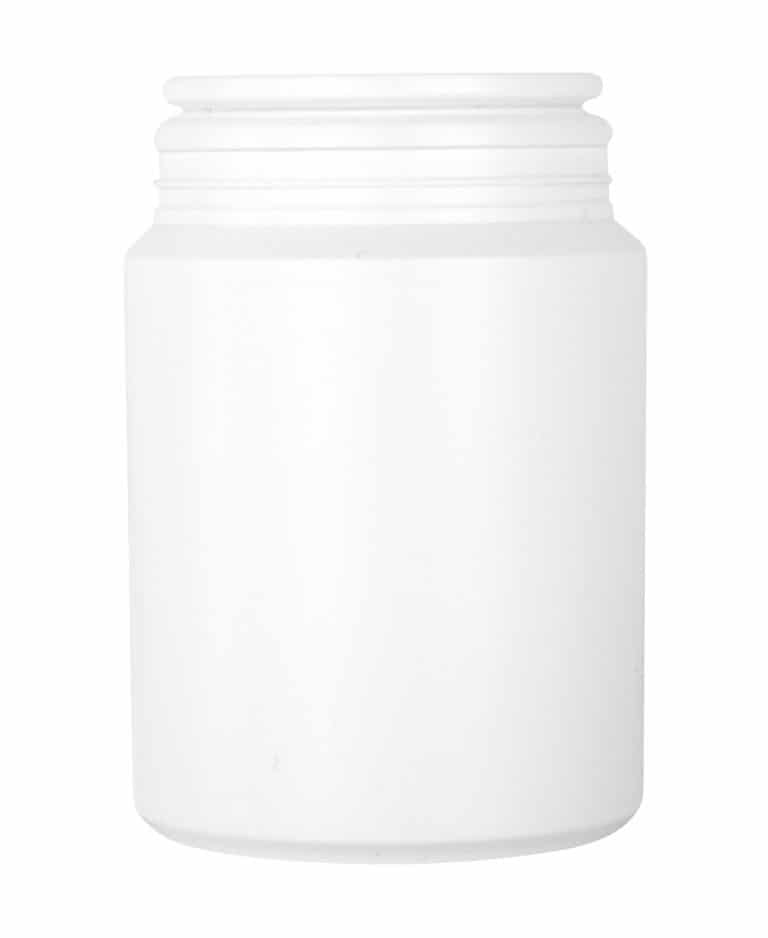 Securipac 60-150ml HDPE