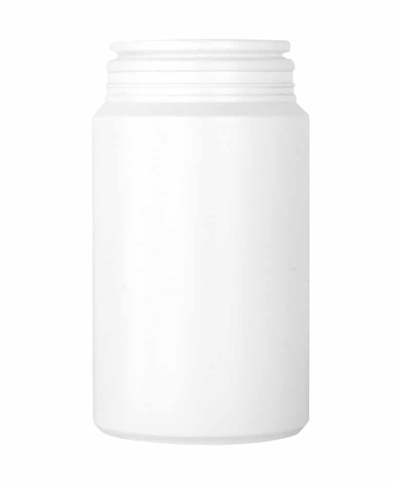 Securipac 60-300ml HDPE