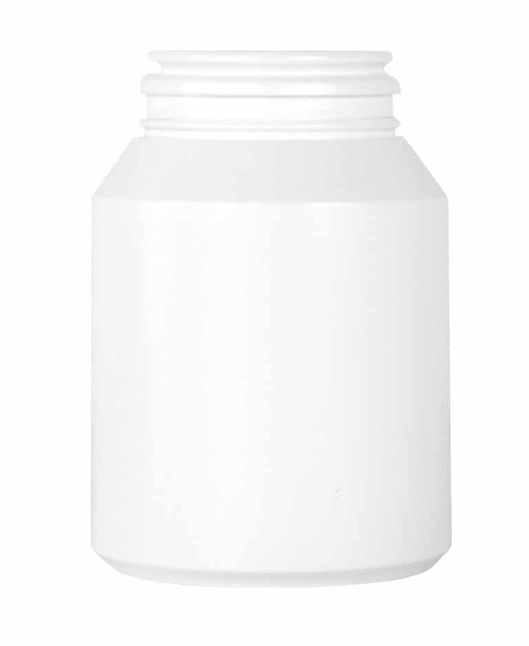 Securipac 43-150ml HDPE