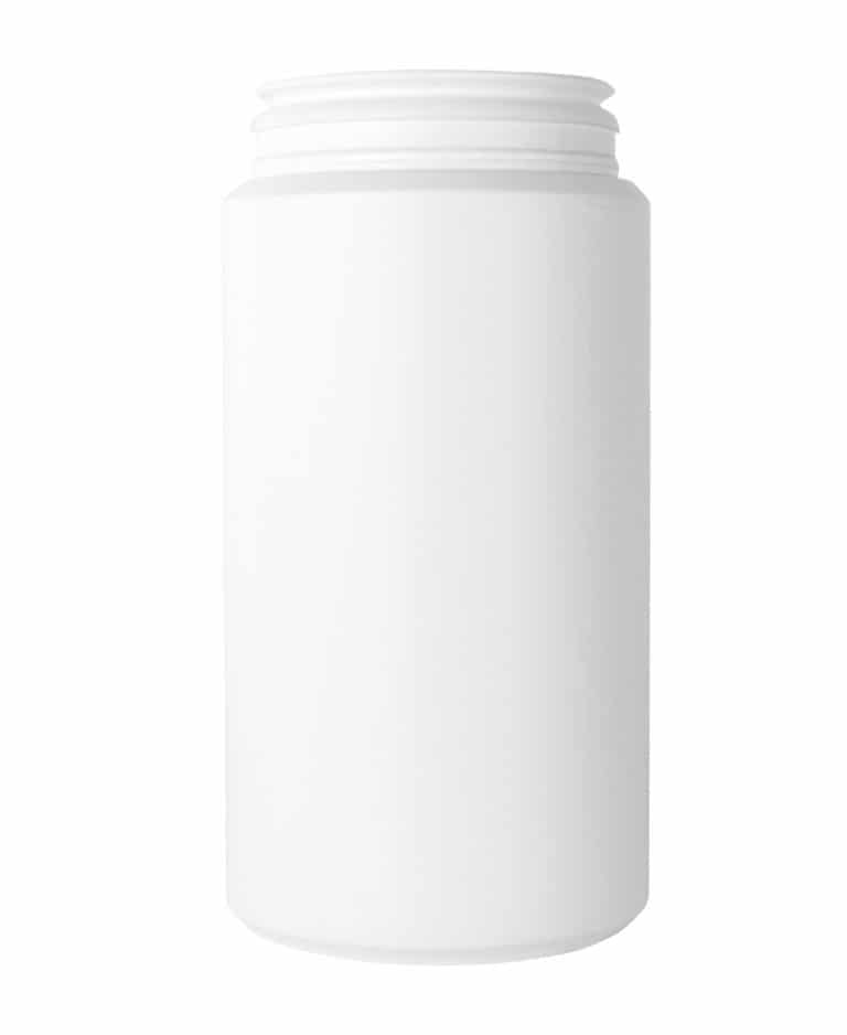 Securipac 90-1250ml HDPE