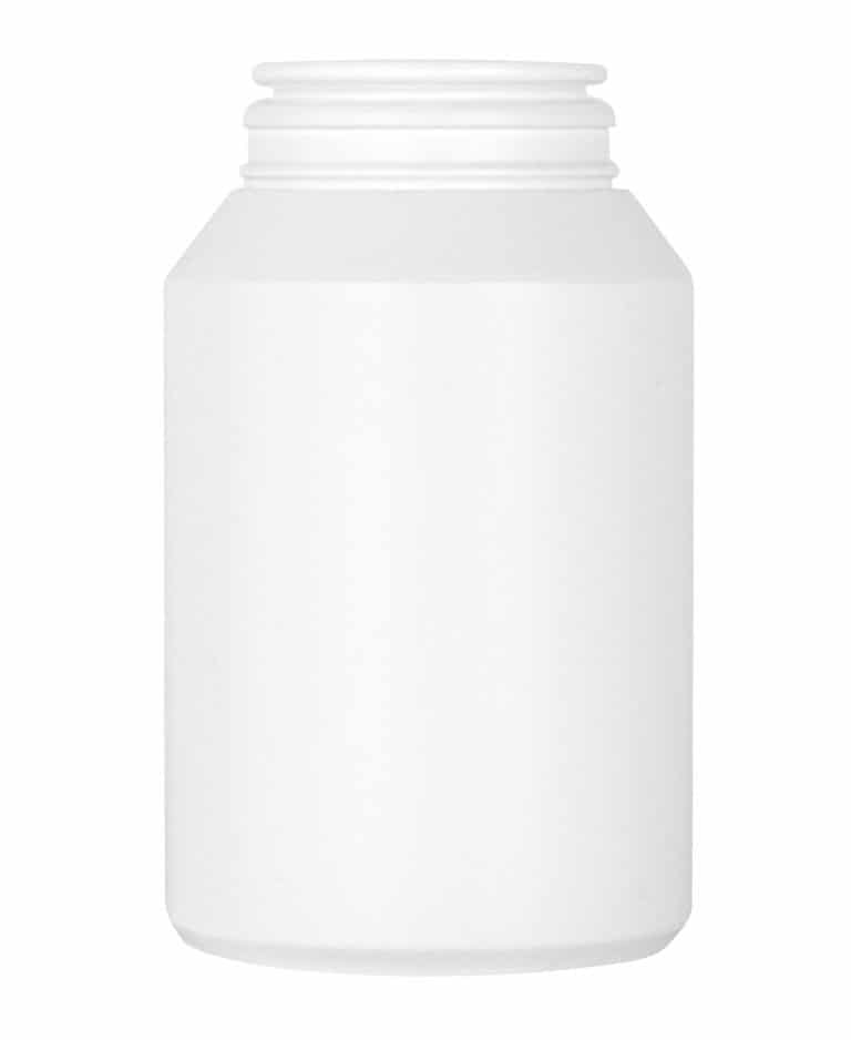 Securipac 43-200ml HDPE