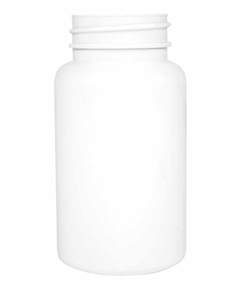 Petpacker 120ml 38CT PET