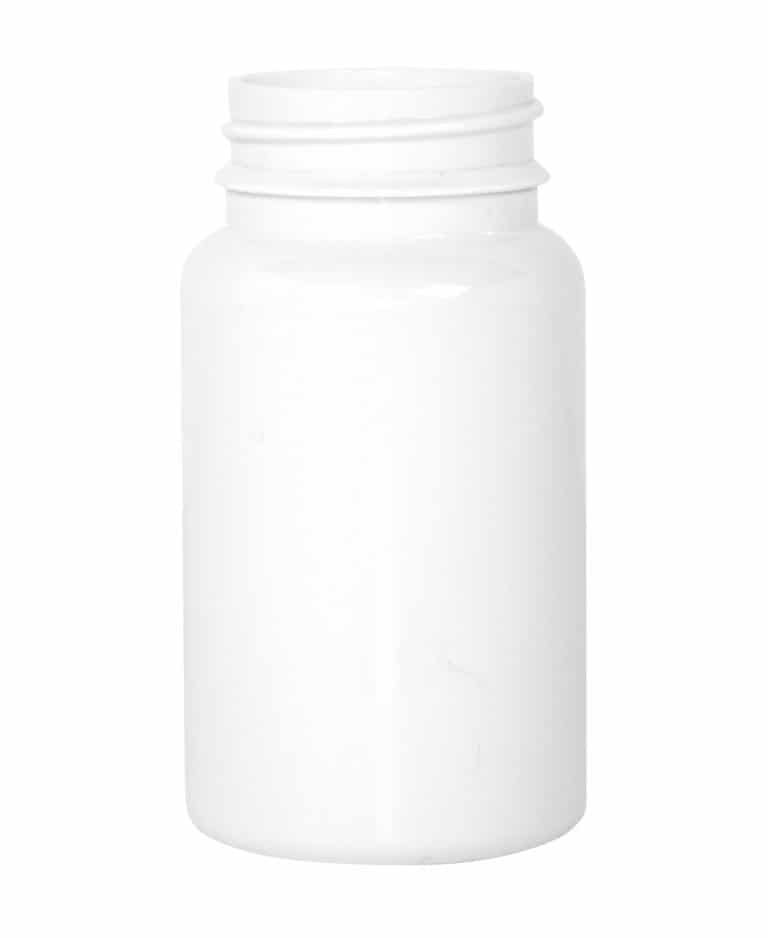Petpacker 150ml 38CT PET