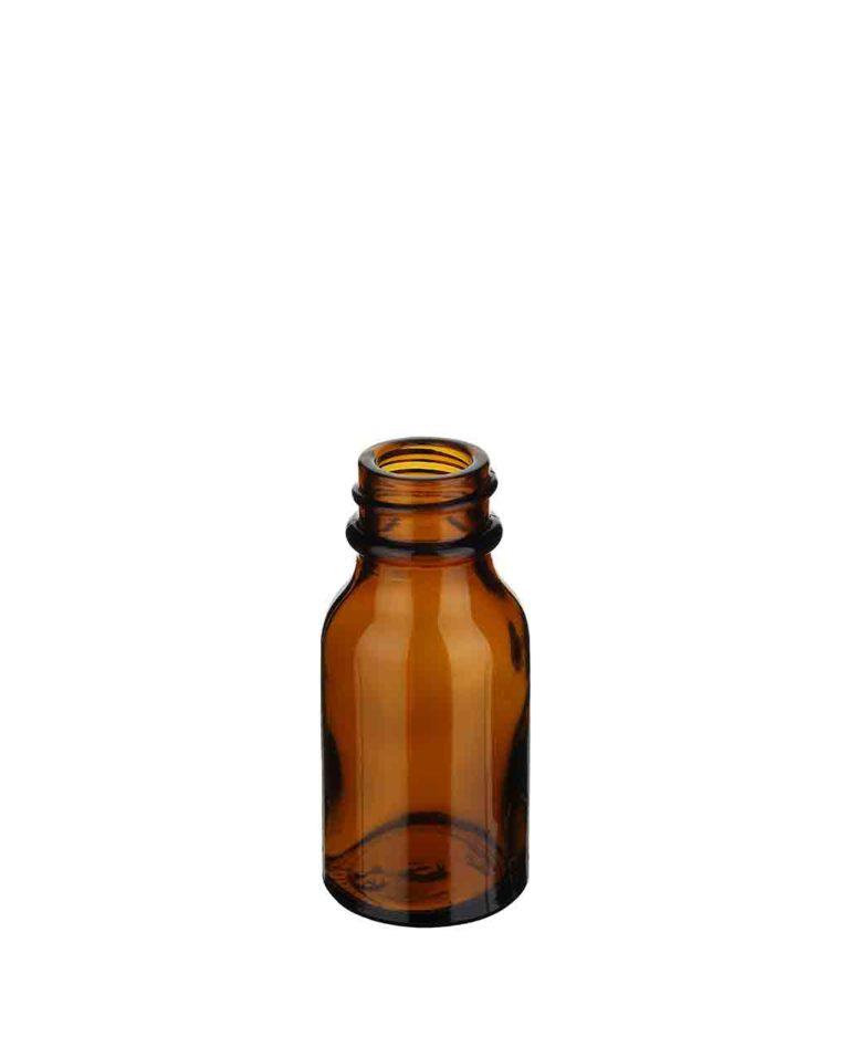 Winchester 010ml 20/R3 glas bruin
