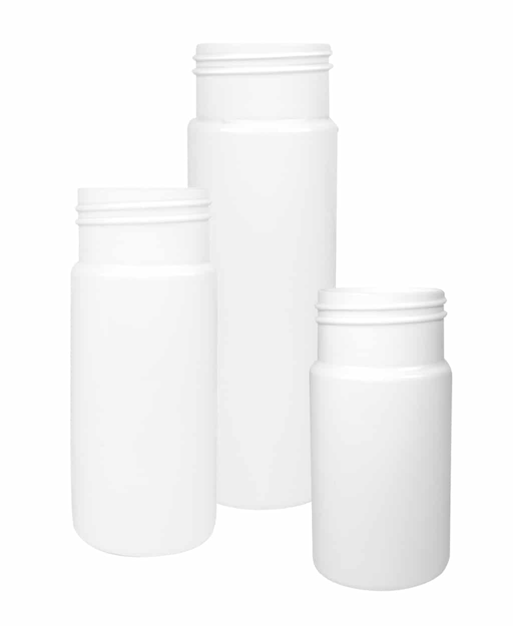 range-cylindrical-pill-container