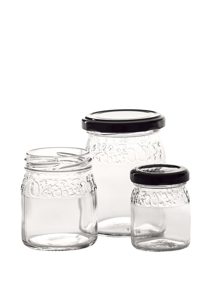range-embossed-fruit-jar