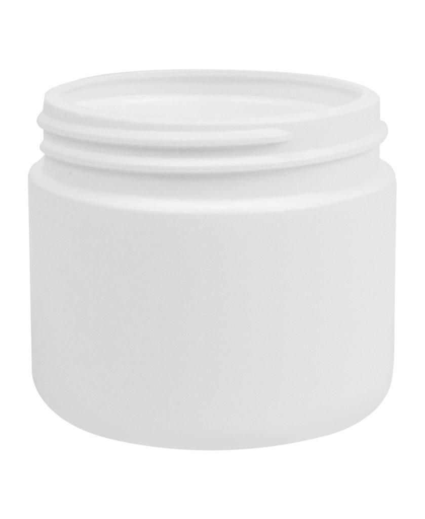 Cylindrical jar 150ml