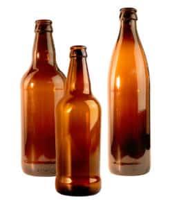Bouteille bière 500ml