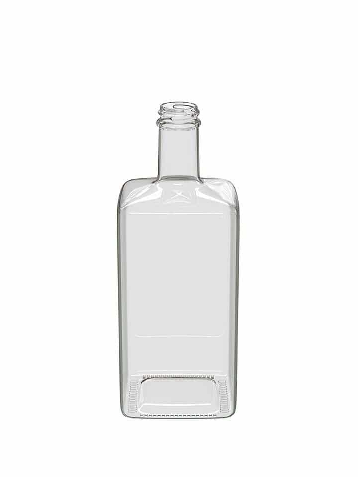 Spirit bottle Harlem 700ml