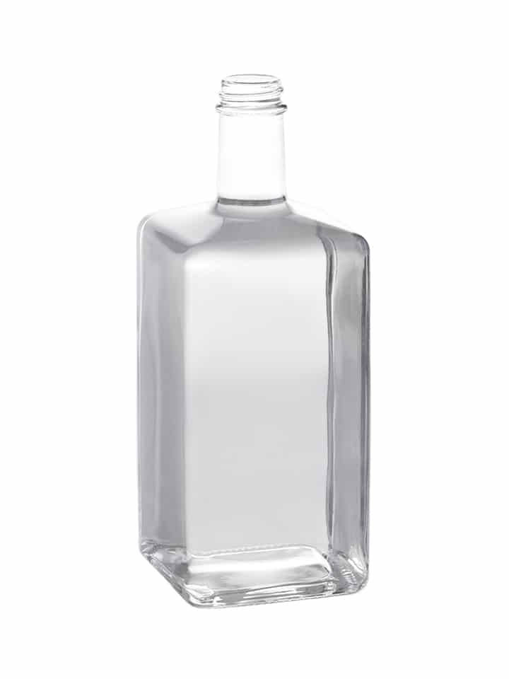 Spirit bottle Harlem 700ml