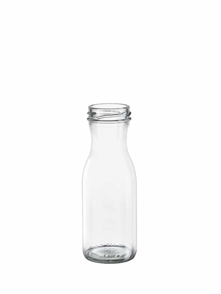 Bouteille Carafe 150ml