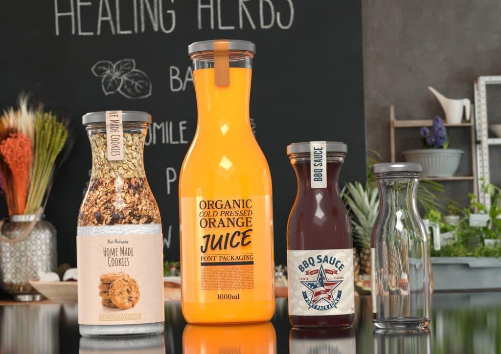 Carafe-bottle-family_Pont-Packaging