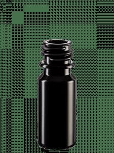 Dropper-bottle_PET_10ml_PontPackaging_web_landing-page