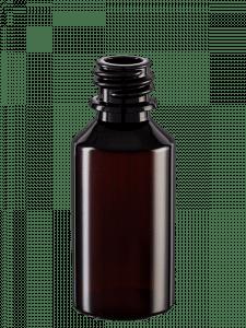 Dropper-bottle_PET_30ml_PontPackaging_web_landing-page