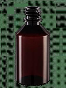 Dropper-bottle_PET_50ml_PontPackaging_web_landing-page