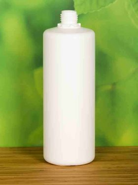 biobased HDPE, sustainable, environmental friendly